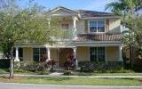 1493 E Bexley Park Drive, one of homes for sale in Delray Beach